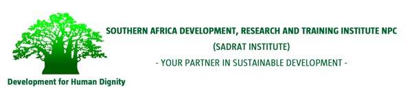 Sadrat Institute